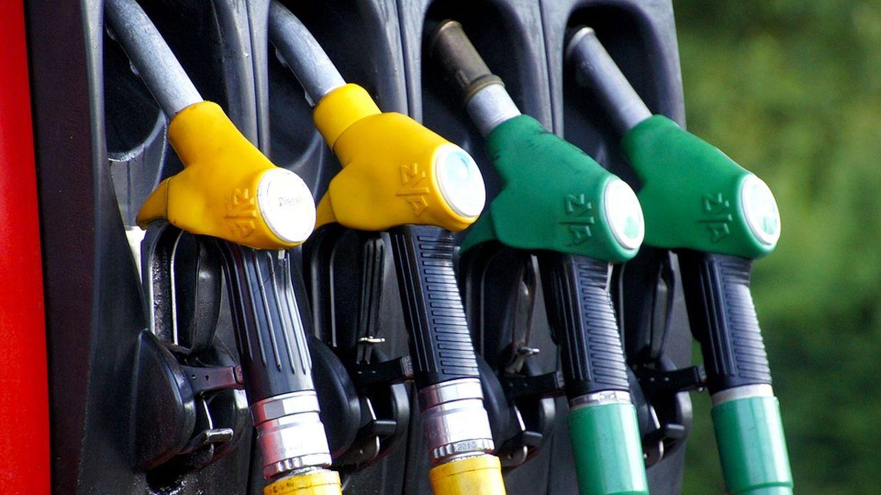 Gorivo opet poskupjelo: Benzinu najviše porasla cijena