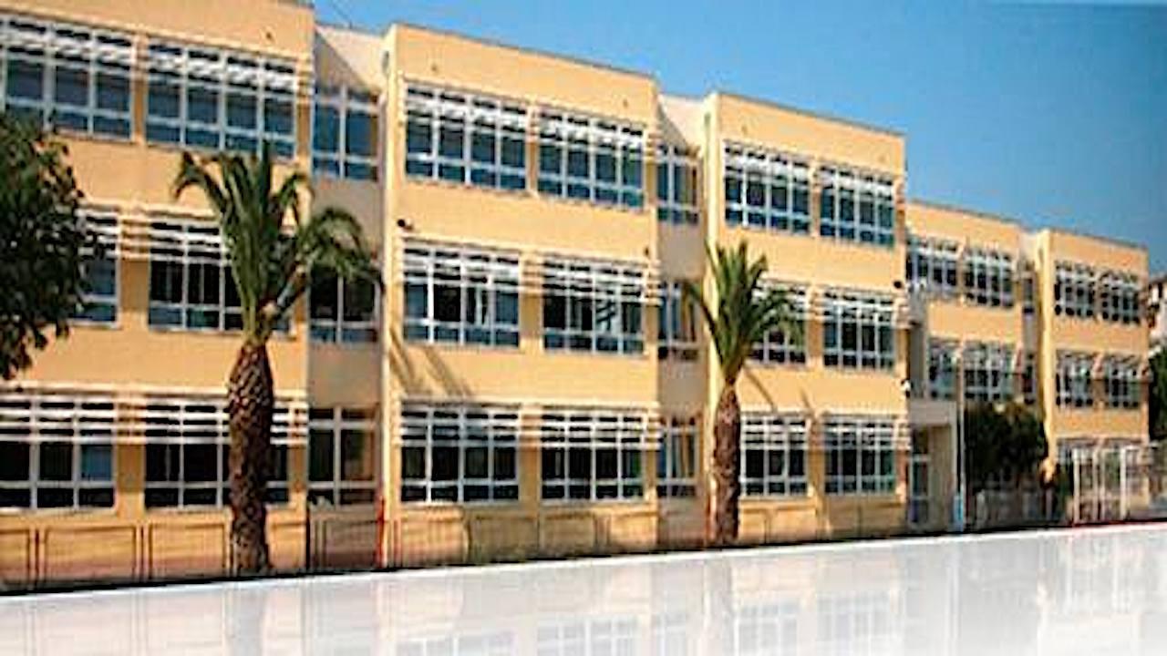 MNK Mejaši najavio prosvjed: 'Ne daju nam termine u Osnovnoj školi Mejaši'