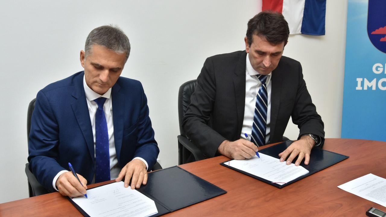 Goran Marić podnio ostavku!