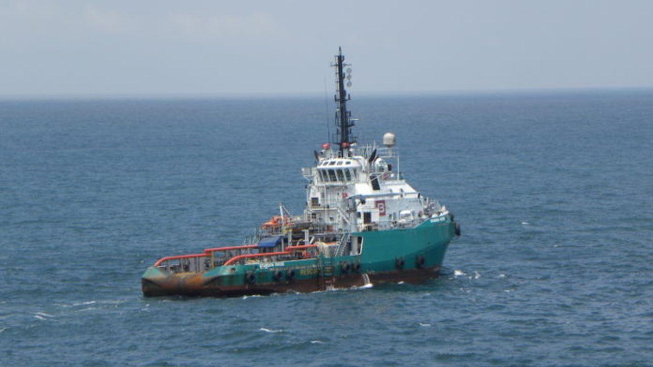 Jesu li pronađeni? Brodovi na Atlantiku iznenada promijenili smjer, francuski dužnosnici i hrvatski diplomati sazvali hitan sastanak